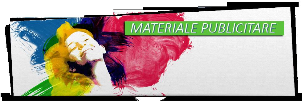 6-design-materiale-publicitare