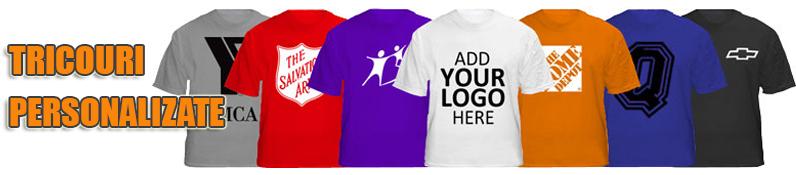Temp-T-Shirt-Banner