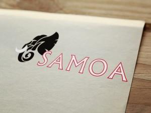 Samoa 2
