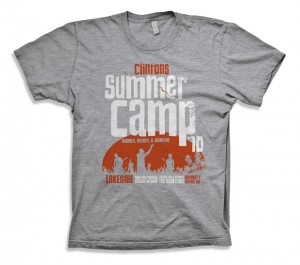 SummerCamp_tee2