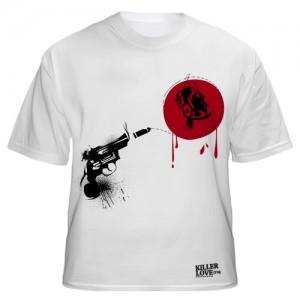 T-Shirts-Design-011