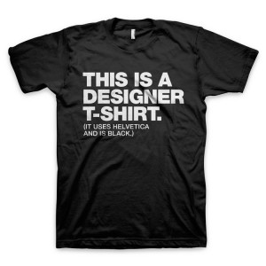 THIS_IS_A_DESIGNER_TSHIRT_AA_TEE (1)