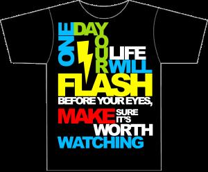 t-shirt-design-0091